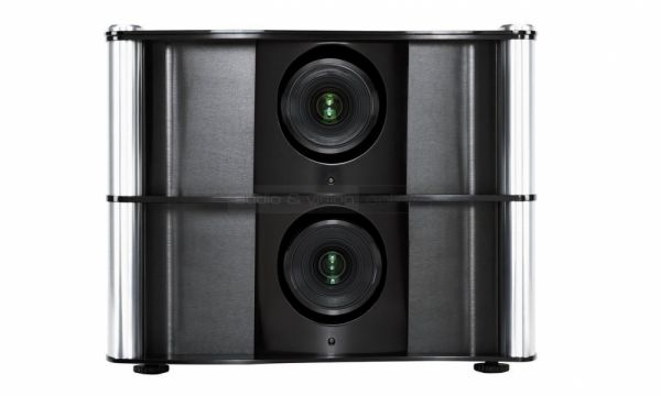 Runco D-73d high end házimozi projektor