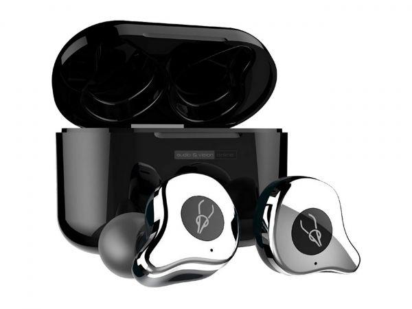 Sabbat E12 Ultra Bluetooth fülhallgató