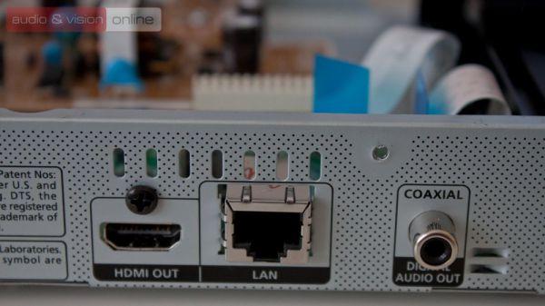 2013-ban már csak ennyi kell, 2014-ben már talán LAN se lesz csak WiFi