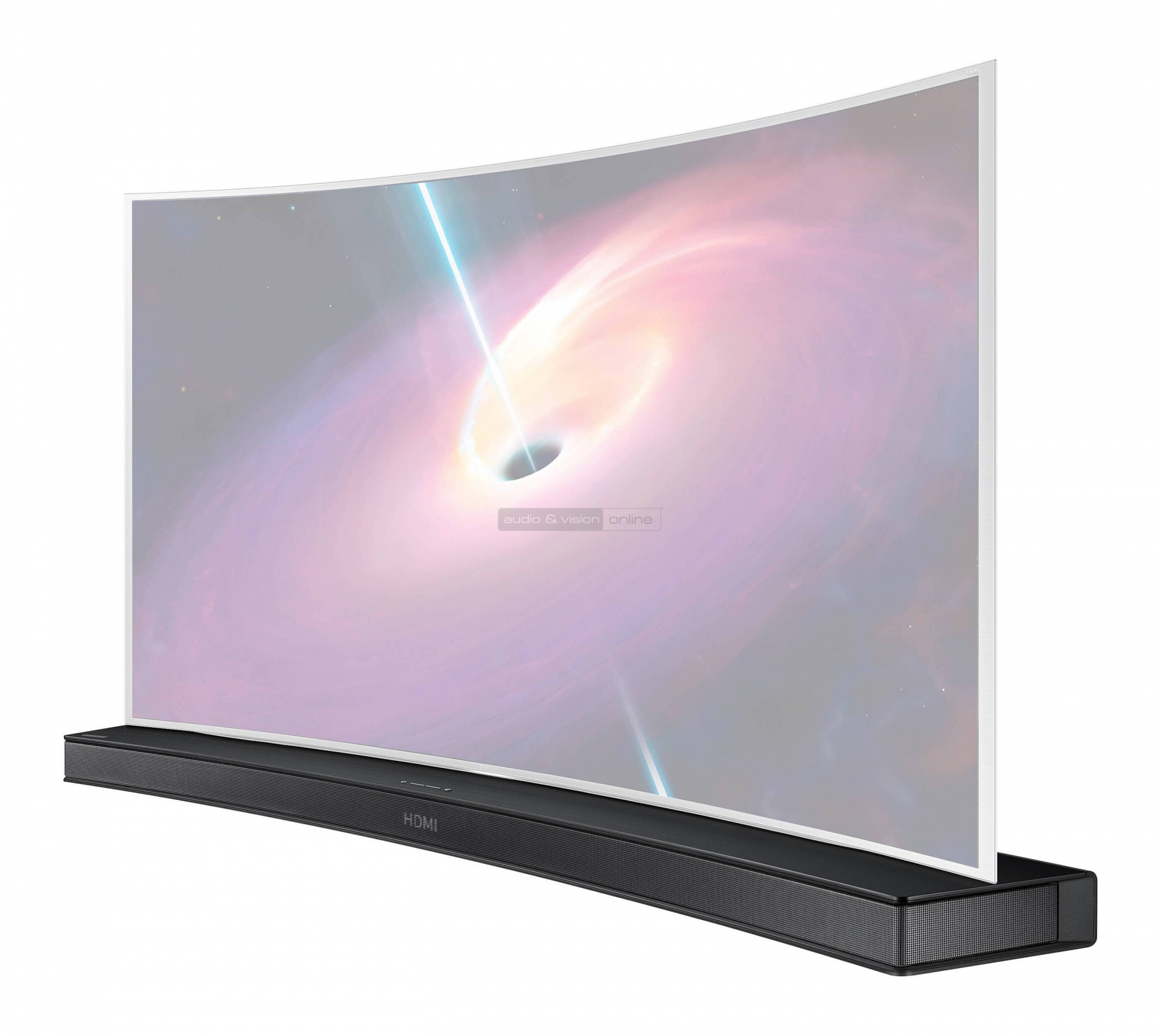 Sony 4k Ultra Short Throw Projector Review further Samsung 4k Suhd Tv Alana Galaxy S6 Hediye Ediyor likewise Samsung Ue55js8500 Suhd 4k Tv Teszt 1478 together with Best Tvs Ces 2015 4k Flexible Oled To Quantum Dot Suhd further Deal Buy A Samsung 4k Tv Get A Galaxy S6 Free. on js8500