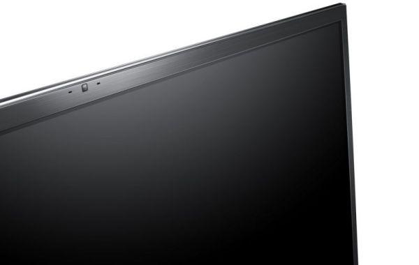 Samsung PS51E8000 3D plazma TV kamera