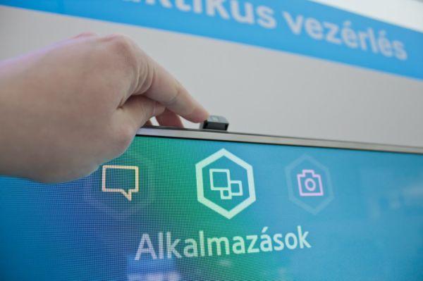 Samsung Smart Forum