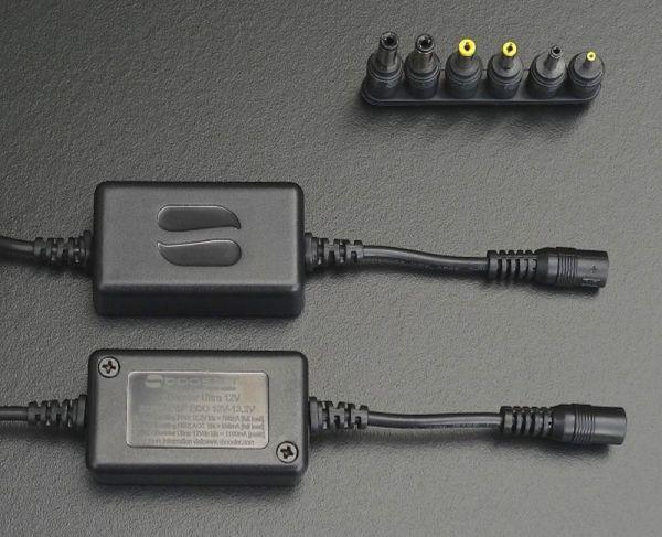 Sbooster Ultra aktív szűrő