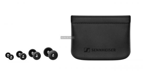 Sennheiser CX 300S fülhallgató tartozékok