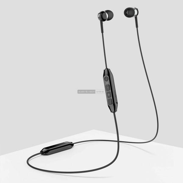 Sennheiser CX 350BT Bluetooth fülhallgató