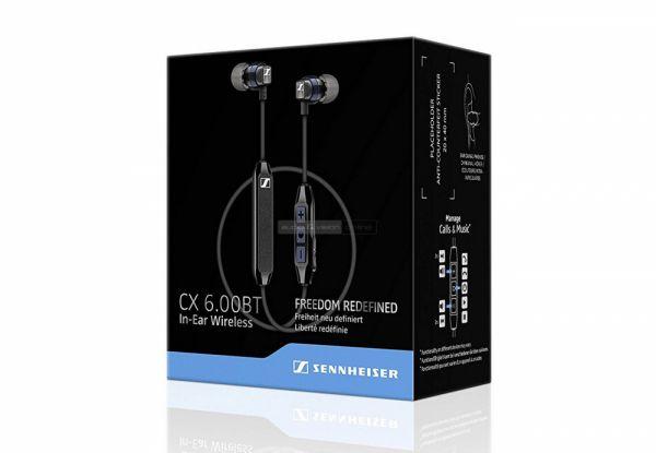 Sennheiser CX 6.00 BT Bluetooth fülhallgató teszt  5f69a729eb