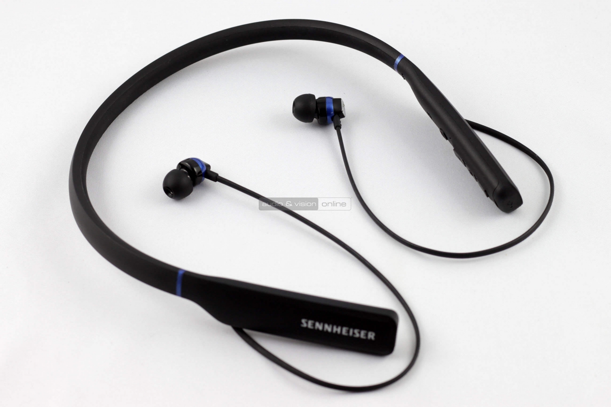 Sennheiser CX 7.00 BT Bluetooth fülhallgató. Kattints ... 1477792477