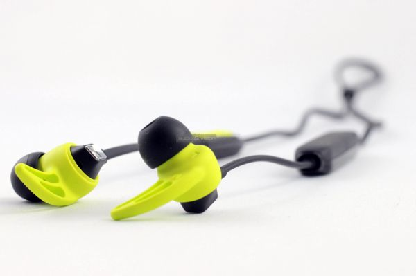 Sennheiser CX SPORT Bluetooth sportfülhallgató