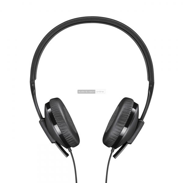 Sennheiser HD 100 fejhallgató
