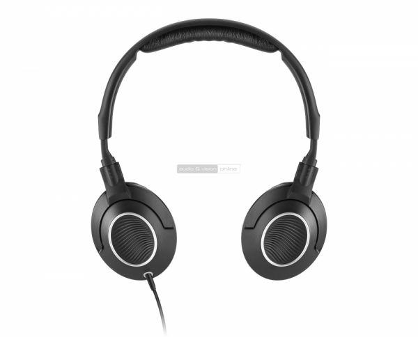 Sennheiser HD 231i mobil fejhallgató