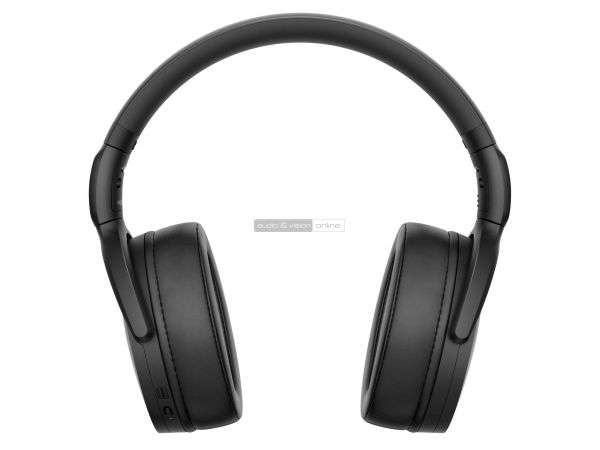 Sennheiser HD 350BT Bluetooth fejhallgató