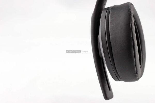 Sennhesiser HD 300 fejhallgató
