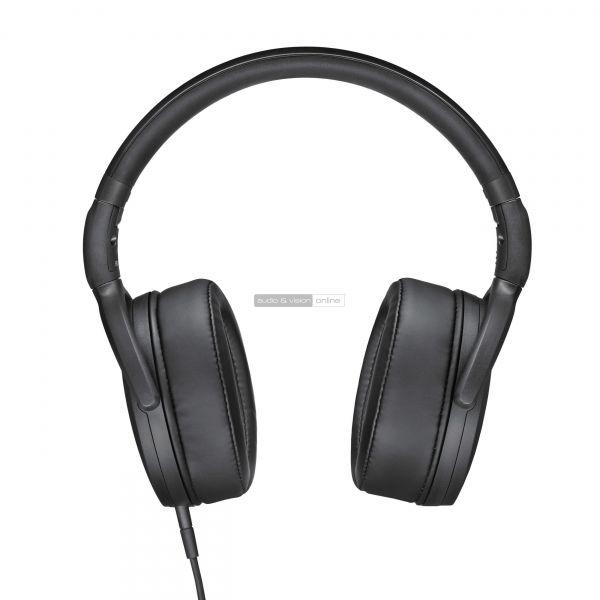 Sennhesiser HD 400S fejhallgató