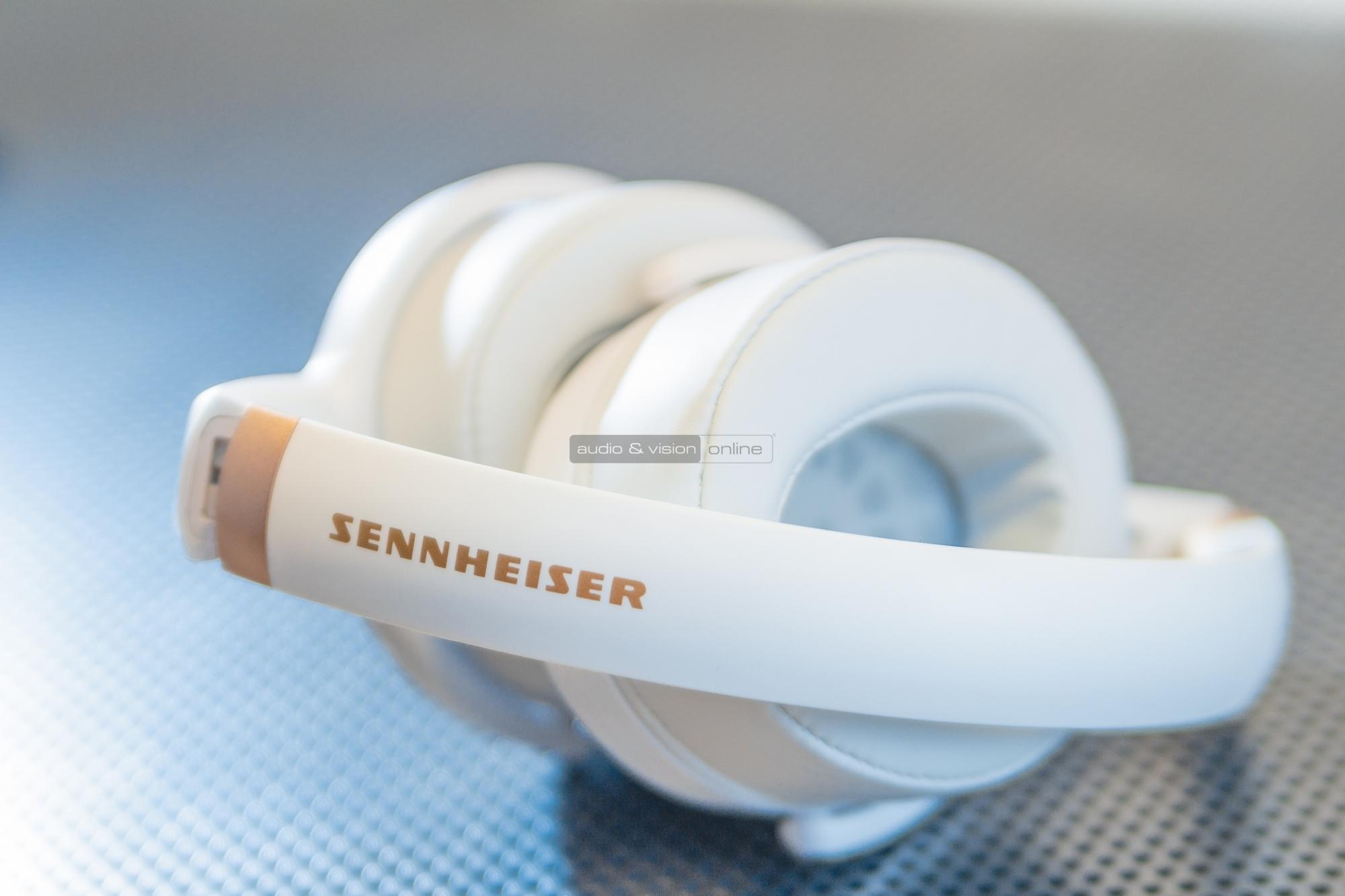 Sennheiser HD 4.20s és HD 4.30i mobil fejhallgató teszt  2fb8b4186a
