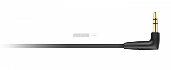 Sennheiser HD 451 fejhallgató kábel