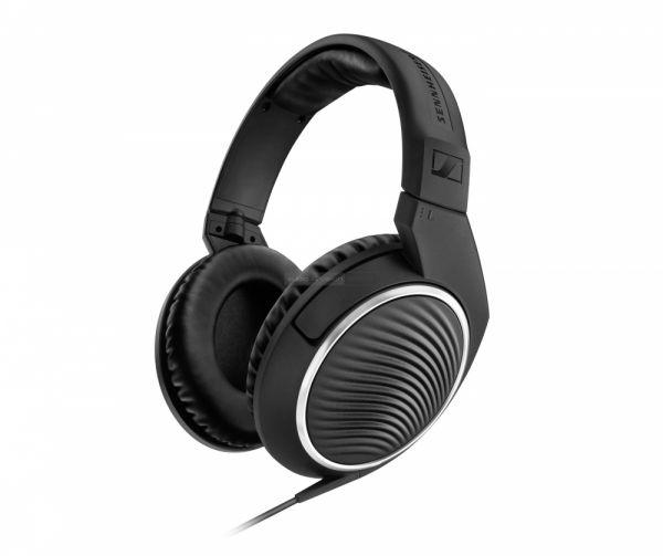 Sennheiser HD 461 fejhallgató