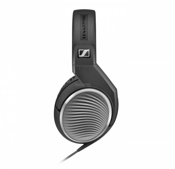 Sennheiser HD 471 fejhallgató