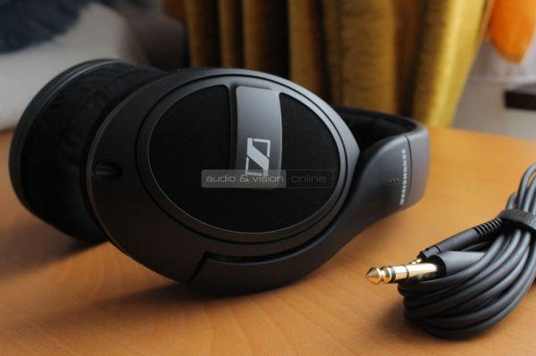 Sennheiser HD 559 és HD 569 fejhallgató teszt  8ccc807d1e