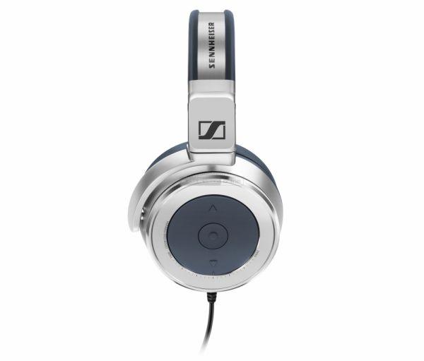 Sennheiser HD 630VB hifi fejhallgató
