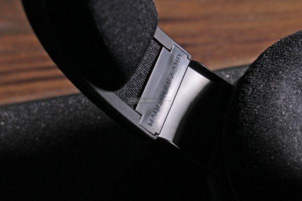 Sennheiser HD 660 S fejhallgató fejpánt