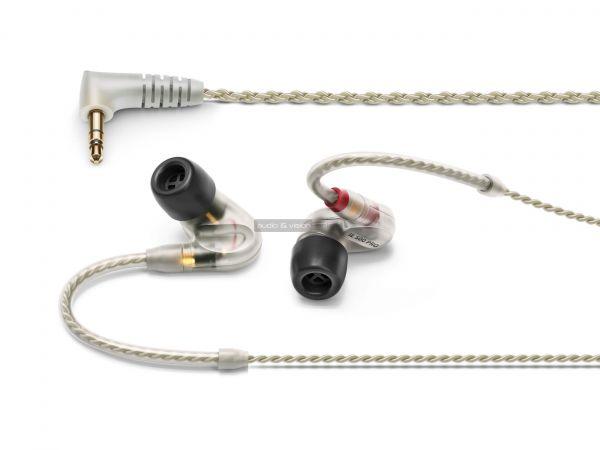 Sennheiser IE 500 Pro in-ear monitor fülhallgató