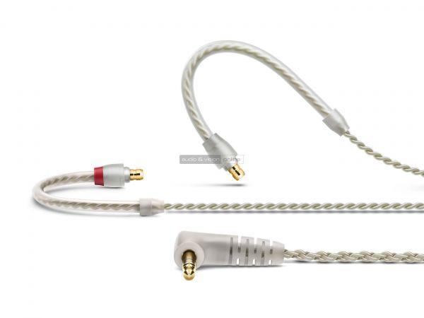 Sennheiser IE 500 Pro in-ear monitor fülhallgató kábel
