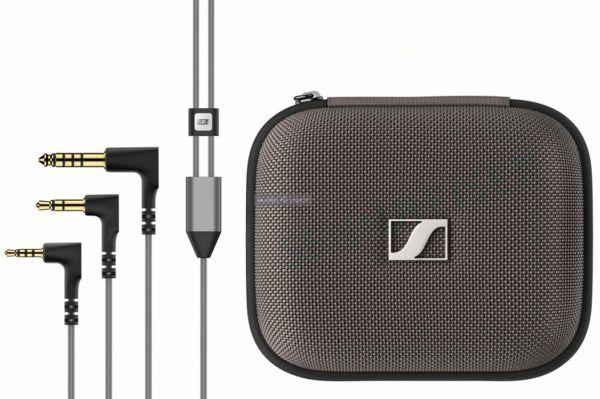 Sennheiser IE 900 fülhallgató kábel