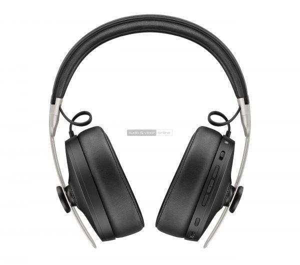 Sennheiser MOMENTUM 3 Wireless Bluetooth fejhallgató
