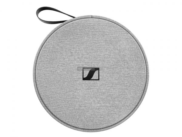 Sennheiser MOMENTUM 3 Wireless Bluetooth fejhallgató tok