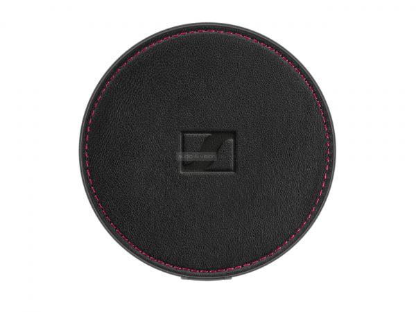 Sennheiser MOMENTUM Free Bluetooth fülhallgató tok