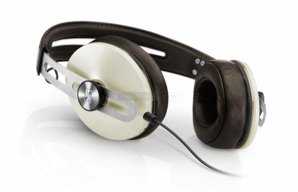 Sennheiser MOMENTUM 2.0 fejhallgató