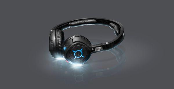 Sennheiser MM 450-X és MM 550-X Travel fejhallgatók tesztje  81779936d5