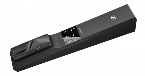 Sennheiser Flex 5000 TV fülhallgató