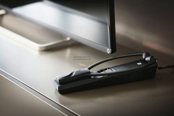 Sennheiser RS 5000 TV fülhallgató