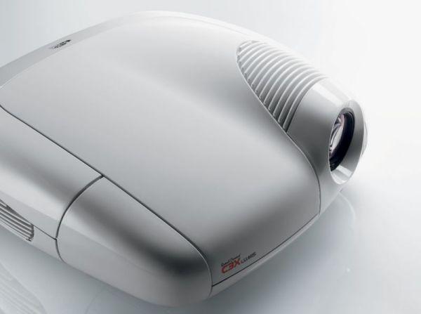 SIM2 C3X LUMIS 3D-S