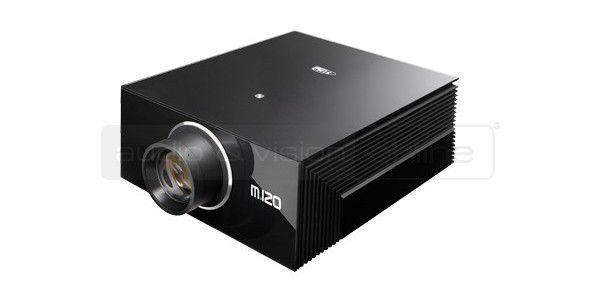 SIM2 M.120 LED házimozi projektor