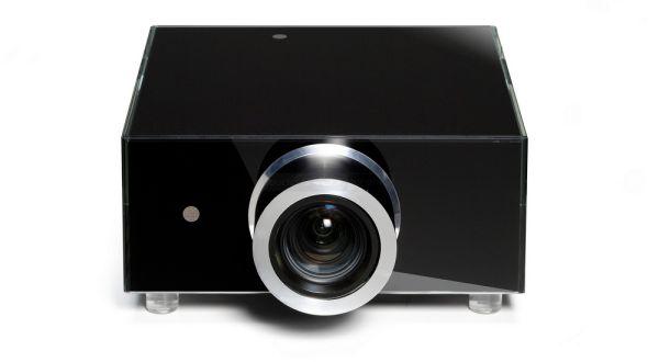 SIM2 NERO 3 LED 3D házimozi projektor