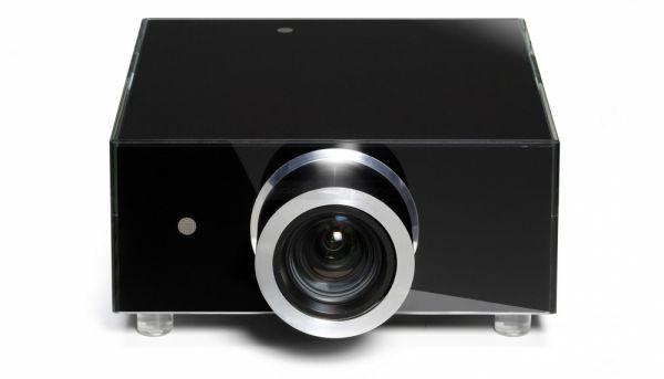 SIM2 NERO 3 LED-es 3D házimozi projektor