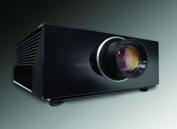 SIM2 NERO 4 UHD házimozi projektor