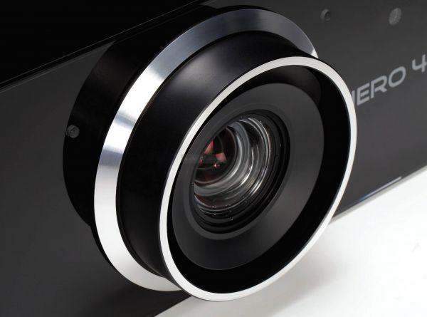 SIM2 NERO 4S UHD HDR projektor