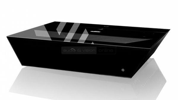 SIM2 xTV projektor