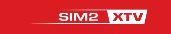 SIM2 xTV