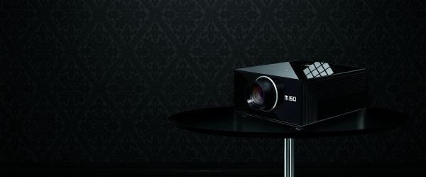 SIM2 M.150 LED projektor