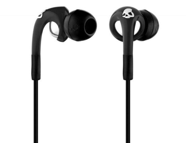 Az extrém kinézetű fülesek készítésében jártas amerikai gyártó újabb  aprósággal bővítette egyébként is tarka fülhallgató kínálatát - az új  modell rendhagyó ... 0ce460d9d4