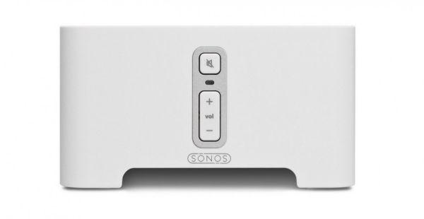 Sonos CONNECT ZP 90