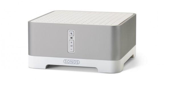Sonos CONNECT ZP 120