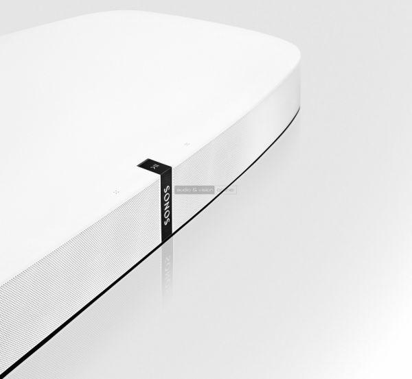 Sonos PLAYBASE