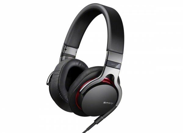 Sony MDR-1R és MDR-1RBT fejhallgató teszt  7443449f6b