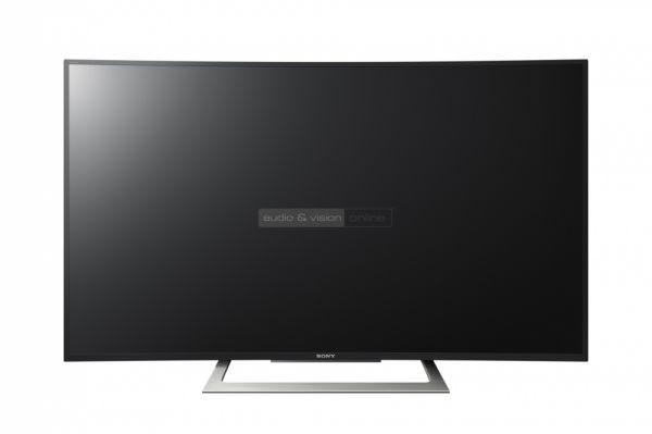 Sony SD80 TV