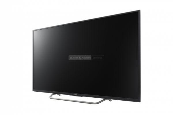 Sony XD75 TV